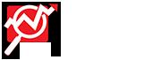 idm-logo_light
